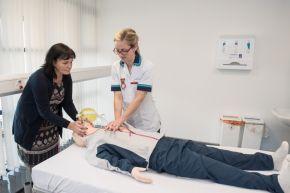 Nursecomp8383.jpg
