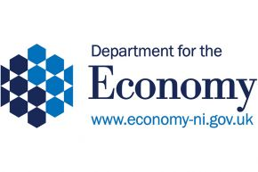 Department for the Economy (DfE)