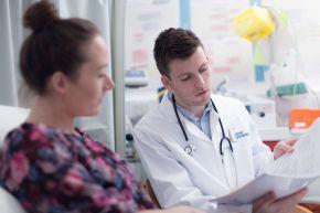 Webinar - Physician Associate Information Session
