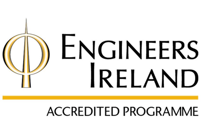 engineersireland logo