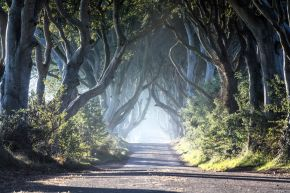 'Game of Thrones' locations tour