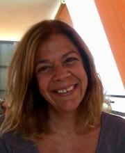 Elena Anagnostopoulou