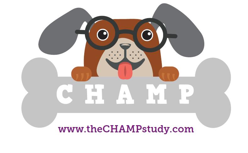 The CHAMP study