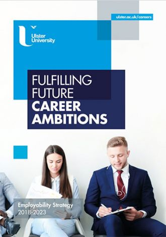 Employability Strategy 2018-2023