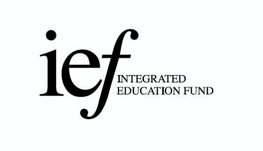 Integrated Education Fund