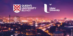 Universities launch new City Deal website