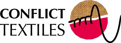 Conflict Textiles