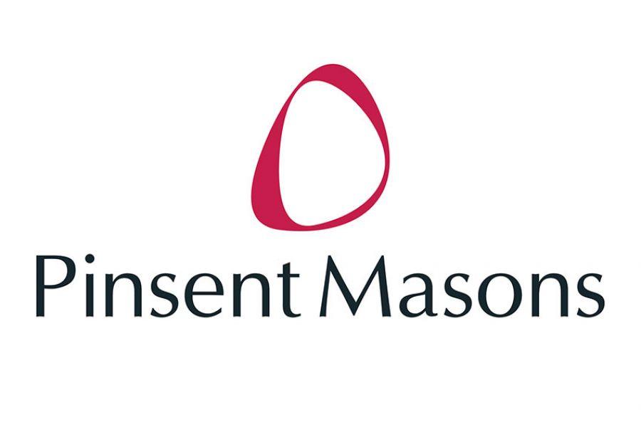 Pinset Masons