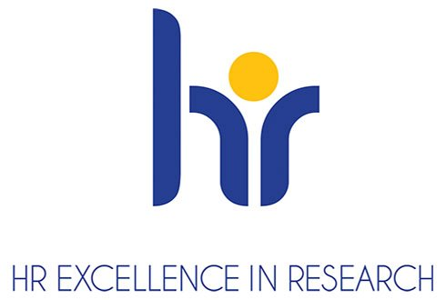HR Excellence in Research - Ulster University