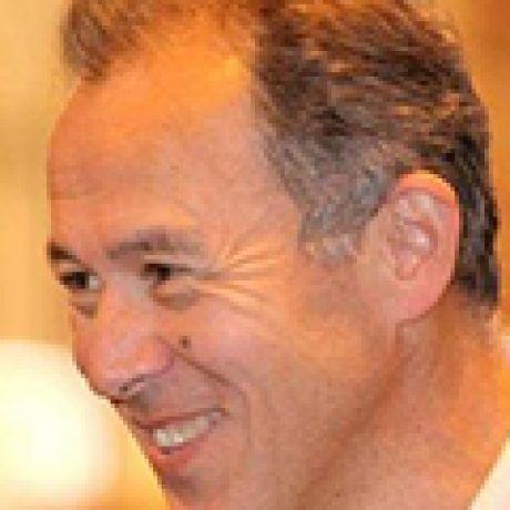 Profile photo for Marc Millon