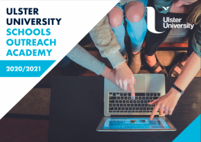 Schools Outreach Academy launched to strengthen Schools Outreach