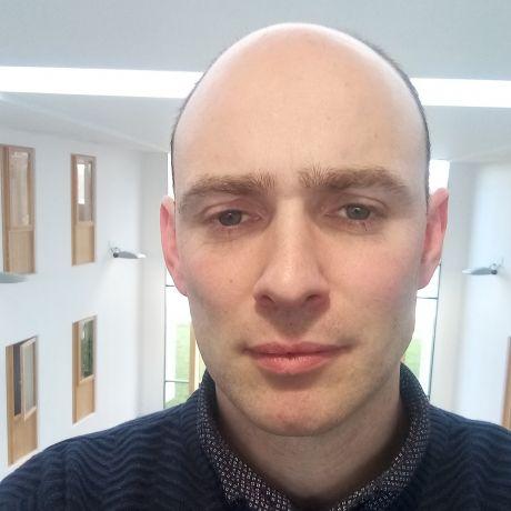 Profile pic Franz Hoeritzauer