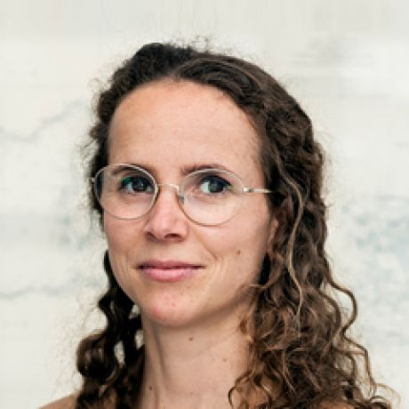 Profile photo for Marianna Espinós-Blasco