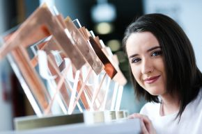 Ulster University awards to celebrate innovation and impact