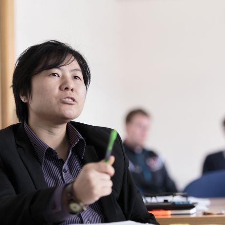Online Event | MBA Facebook Live