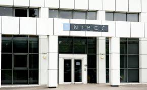 NIBEC Health Technology Hub