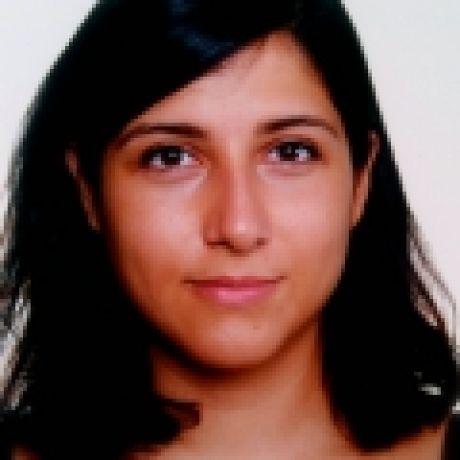 Profile photo for Nisan Alici