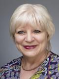 Dr Elaine Way, Pro-Chancellor