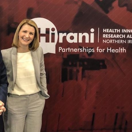 New health alliance aims to improve the quality of health of our citizens and boost local economy