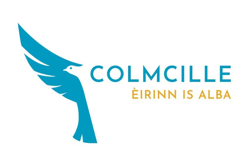 Colmcille
