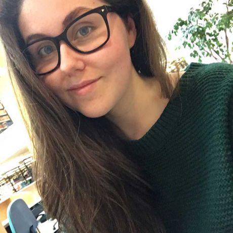 Lauren Burns