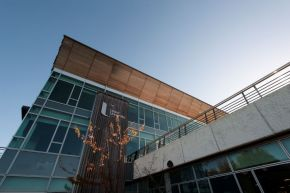 Ulster University and Pearson announce major online degree partnership