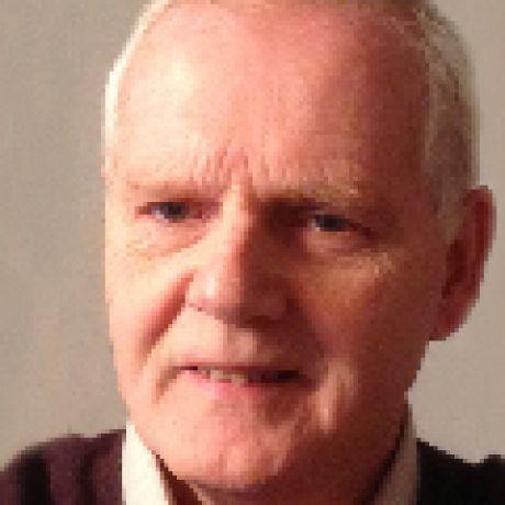Profile photo for Leo Green
