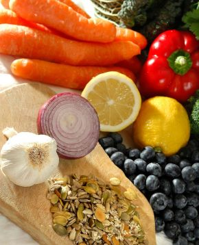 UUBS Food Poverty Forum