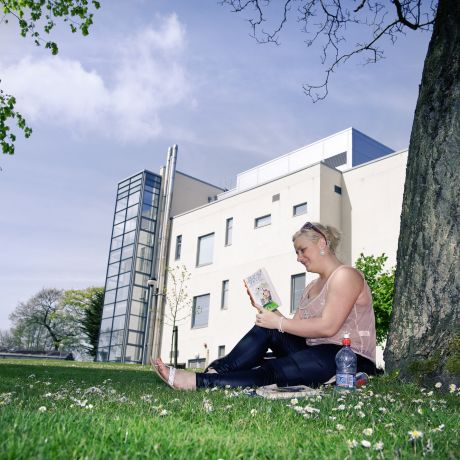 Bamford Centre