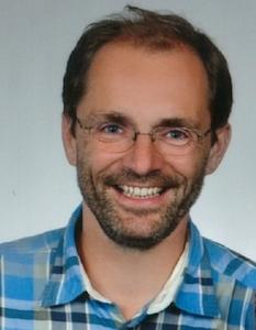 Prof. Jiri Matas