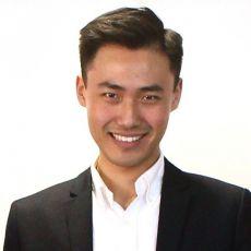 Yi Feng