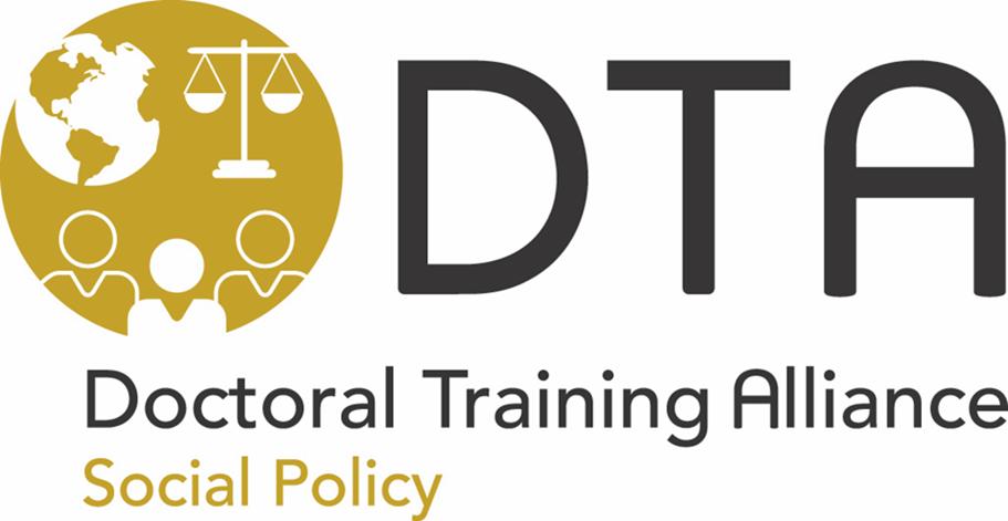 DTA - Social Policy