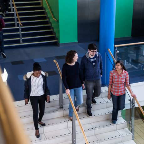 Undergraduate part-time fees