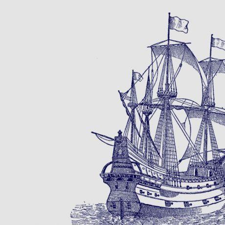 The Invincible Armada's Presence In Ireland