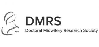 Doctoral Midwifery research Society