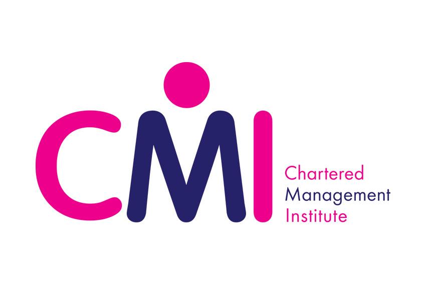 Chartered Managememt Institute