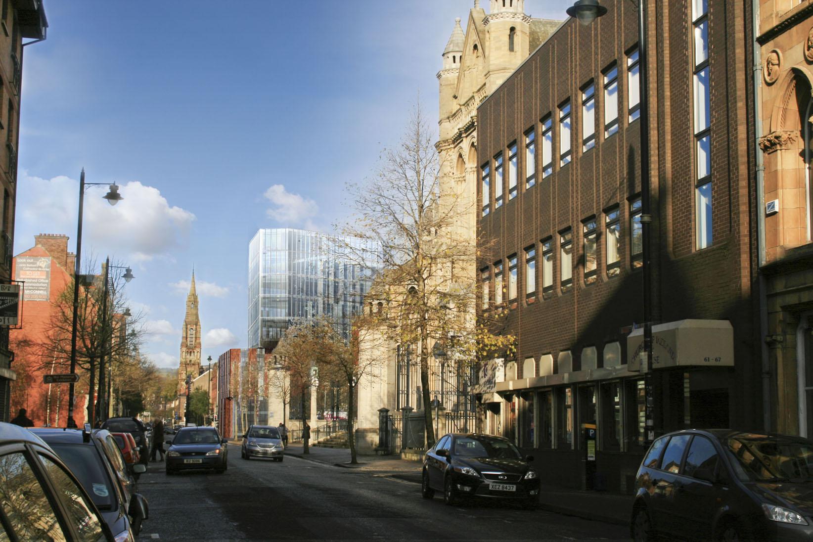 Find part time jobs belfast city centre now. We have 22 ads from 53 sites for part time jobs belfast city centre, under part-time jobs in Part-time jobs.