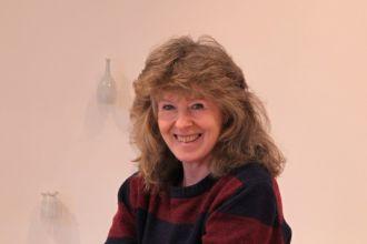 Anna Smyth - Ceramics