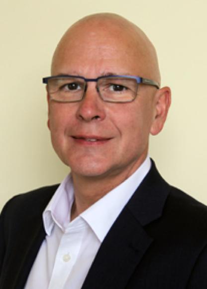 Alistair Reid