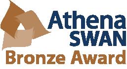 Athena Swan Bronze Award - Ulster University