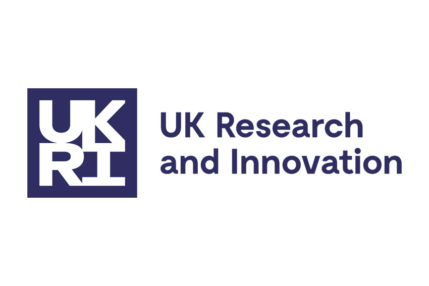 UK Researck and Innovation