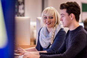 Degree apprenticeships: bringing business and education together