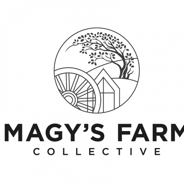 The Magysfarm Collective – Growing Music Together