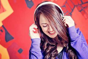 Ulster University Creative Arts Showcase: MUSIC