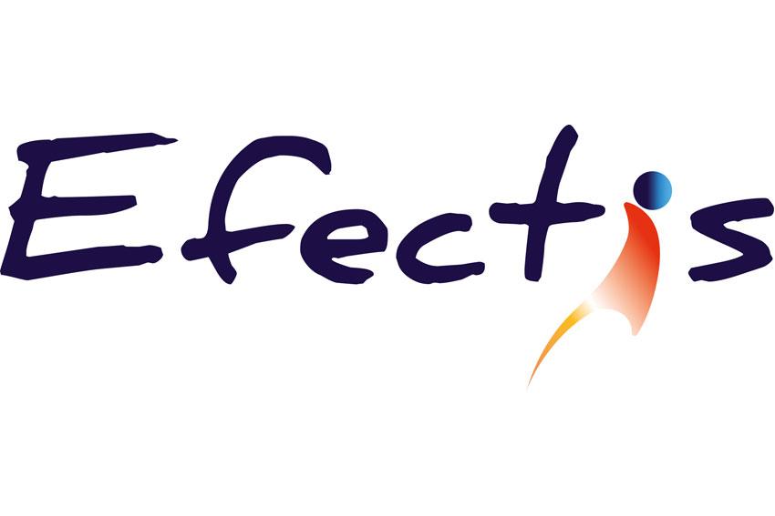 efectis logo