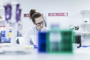 Postgraduate Webinar - Personalised Medicine