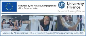 Ulster University joins €6.5m initiative to fund student mobility