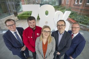 £150k investment announced to improve mental health services for students