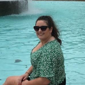 Profile image for Kerri Grant