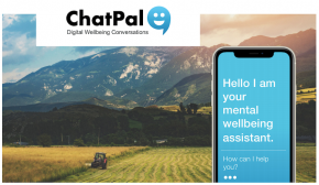 Researchers develop new Mental Health App to support people during COVID-19 and beyond